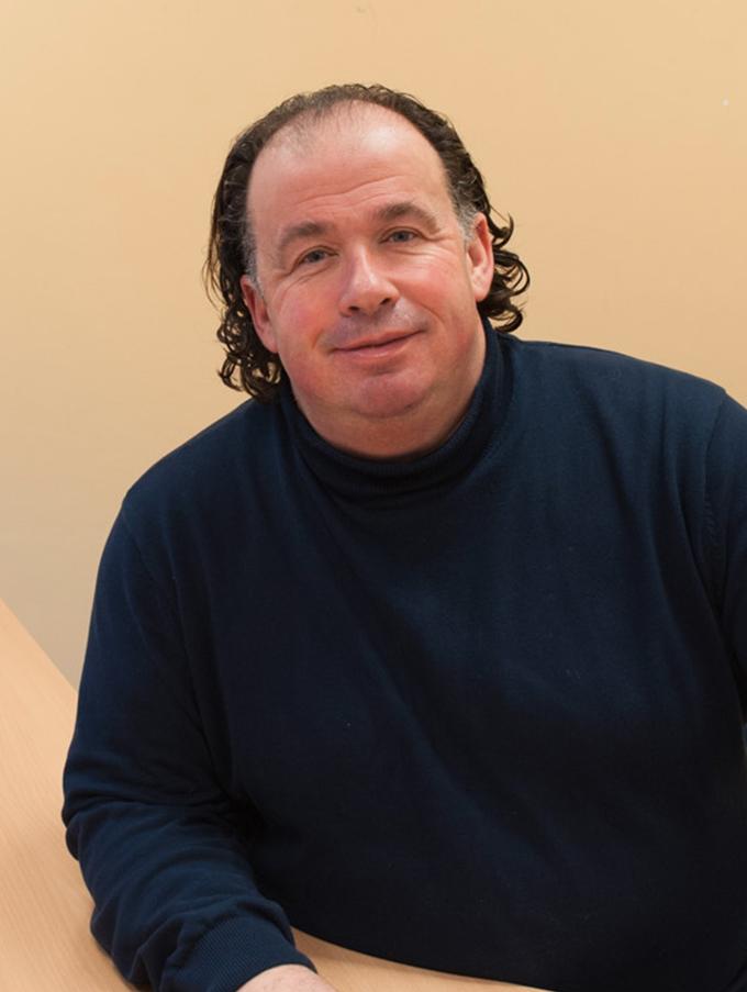 Achim HERMANNS
